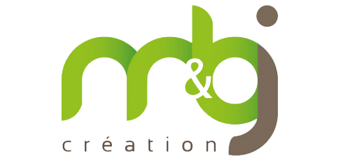 MBJ Creation